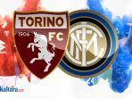 torino-vs-inter-milan-14032021_3.jpg