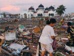 tsunami-aceh-2004.jpg