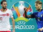 turki-vs-italia-10062021.jpg
