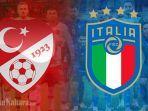 turki-vs-italia-11062021.jpg