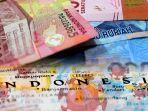 uang-bantuan-pemerintah-ri-04122020.jpg