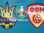 ukraina-vs-makedonia-utara-17062021.jpg