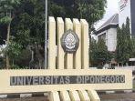 universitas-diponegoro-undip-semarang.jpg