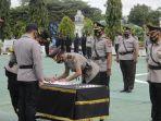 upacara-serah-terima-jabatan-sertijab-di-lingkungan-kepolisian-resor-malinau-091120.jpg