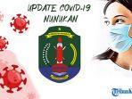 update-covid-19-nunukan-28112020.jpg