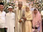 ustaz-abdul-somad-resmi-menikahi-fatimah-az-zahra-28042021.jpg