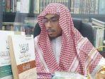 ustaz-maaher-at-thuwailibi-meninggal-dunia-08022021.jpg