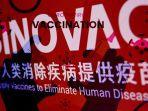 vaksin-covid-19-sinovac-dari-china-07122020.jpg