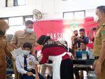 vaksinasi-anak-sekolah-02.jpg