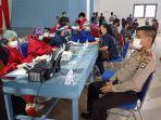 vaksinasi-covid-19-di-kabupaten-malinau-04072021.jpg