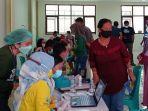 vaksinasi-covid-19-di-kecamatan-sesayap-22092021.jpg