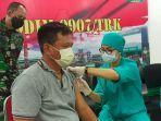 vaksinasi-di-kodim-0907-tarakan.jpg