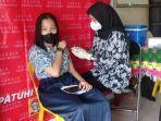 vaksinasi-peserta-didik-di-malinau-21092021.jpg