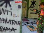 vandalisme-di-mushola-tangerang-30092020_2.jpg