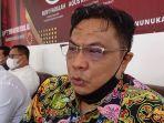vice-presiden-pt-pegadaian-area-tarakan-agus-riyadi.jpg
