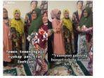 video-ibu-ibu-pengajian-berfoto-dengan-stand-figure-jung-jaehyun-nct.jpg