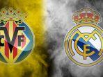 villarreal-vs-madrid-di-liga-spanyol-21112020_2.jpg