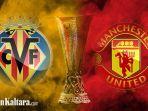 villarreal-vs-man-united-26052021.jpg