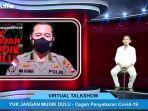 virtual-talkshow-polda-kaltara-bersama-tribunkaltaracom-21.jpg