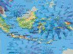 virus-corona-covid-19-di-indonesia-27032021.jpg