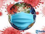 virus-corona-global-31122020.jpg
