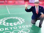 wahyana-wasit-final-tunggal-putri-olimpiade-tokyo-2020-040821.jpg