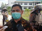 wakil-ketua-dprd-kabupaten-malinau-bilung-ajang-091020.jpg