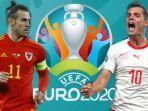 wales-vs-swiss-di-euro-2020-12062021.jpg