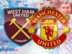 west-ham-vs-man-united-190921.jpg