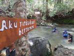 wisata-alam-karai-desa-antutan-kecamatan-tanjung-palas-kabupaten-bulungan.jpg