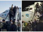 wni-saat-dievakuasi-dari-afghanistan-dan-saat-tiba-di-bandara-halim-perdanakusuma.jpg