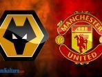 wolverhampton-vs-man-united-290821.jpg