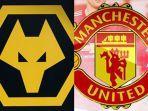wolves-vs-manchester-united-23.jpg