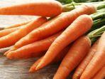 wortel-28062021.jpg