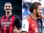 zlatan-ibrahimovic-dan-striker-cagliari-leonardo-pavoletti.jpg