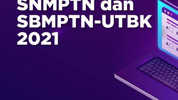 Strategi Sukses SNMPTN dan SBMPTN 2021 dari Akademisi UNS