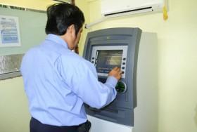 Bank Kalsel Rambah Kalteng