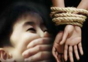 Ratusan Warga Ikut Buru Penculik Siswa SD di Tanahbumbu, Pelaku Masih Tetangga Korban
