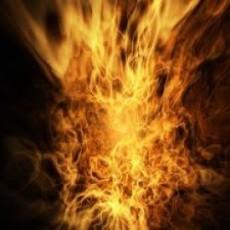 Sudirman Dibakar Hidup-hidup, Pelaku Bawa Martil dan Bensin