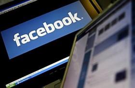 Lagi Marak Akun Facebook Kena Tag Link Konten Porno, Awas Modus Pishing, Begini Cara Mengatasi