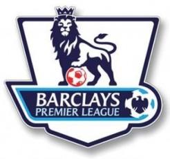 Lima Pemain Tercepat di Liga Inggris Diluar Prediksi