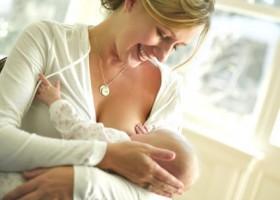 Ibu Menyusui Kena Flu? Jangan Tularkan ke Anak, Ini Empat Hal yang Harus Dilakukan