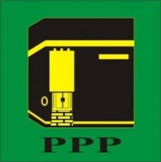 Seluruh Pengurus DPC PPP se-Kalteng Dilantik, Para Bakal Calon Bupati Kumpul