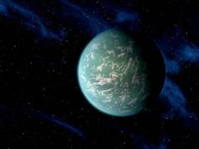 Ditemukan 20 Planet Baru Mirip Bumi, Bisakah Ditinggali?