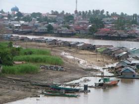 Daerah Ini Tak Hujan Selama 2 Bulan Selama Musim Kemarau, Ini Penjelasan BMKG