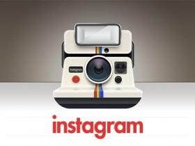 Instagram di Indonesia Sempat Down Alias Error, Negara-negara Ini Juga Mengalaminya