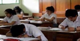 Ujian Nasional Bakal Dihapus? Mendikbud Ingin Wujudkan Merdeka Belajar di Sekolah