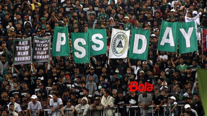 Martapura FC Kontra Persigo Berakhir Tanpa Gol, Berikut Hasil Lengkap Laga Pekan ke-14 Liga 2