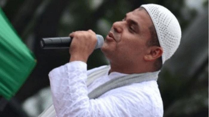 Lirik dan Chord Sholawat Badar yang Dipopulerkan Hadad Alwi, Ini Videonya