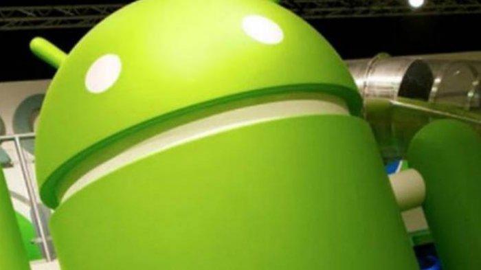 Hindari Download 47 Game di Google Play Store untuk Keamanan Smartphone Android Anda